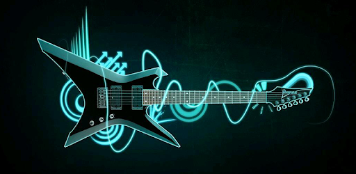 Descargar Rock Wallpaper 4k Hd Para Pc Gratis Ultima Version Com Rockwallpaper Heavymetalrock Punkrock Rockmusic Guitar Pictures Images Backgrounds Graphics Art Hd Devricklg