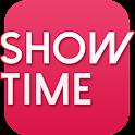 Showtime Bahrain icon