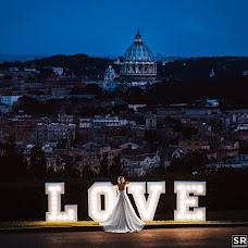 Fotografo di matrimoni Stefano Roscetti (StefanoRoscetti). Foto del 08.07.2019