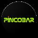 Download Konum Doğrulama   Pincobar For PC Windows and Mac