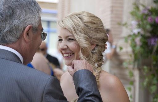 Fotógrafo de bodas Miguel Herrada Soler (fotomateos). Foto del 17.11.2016