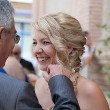 Wedding photographer Miguel Herrada Soler (fotomateos). Photo of 17.11.2016