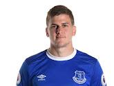 Waasland-Beveren haalt op de valreep nog speler bij... Everton: Leandro Rodriguez