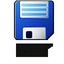 Save Image As: JPEG, PNG, WebP, Base64
