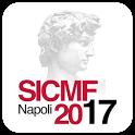 SICMF 2017 icon