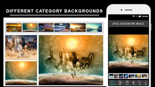 Background Remover Pro : Background Eraser changer 1.8 screenshots 9