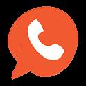 ViDO Tango Calls Chat guide icon