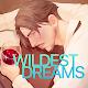 WildestDreams Download on Windows