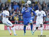 Niet Akinfenwa, maar Sébastien Haller van Frankfurt is vanaf nu de sterkste speler op FIFA