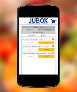 Download Jubox For PC Windows and Mac apk screenshot 3