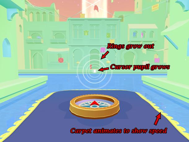 CarpetFast2.png