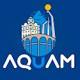 Aquam Service apk
