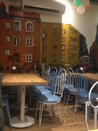 Hudson Cafe photo 43