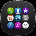 MeeGo-Harmattan Theme v1.3.1
