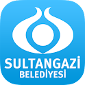 Sultangazi Belediyesi icon