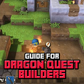 Guide for Dragon Quest Builder