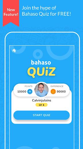 Bahaso: Learn Languages screenshots 2