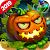 Halloween Witch - Fruit Puzzle file APK for Gaming PC/PS3/PS4 Smart TV