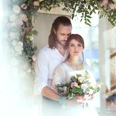 Свадебный фотограф Илона Кутенко (Kutenko). Фотография от 12.02.2018