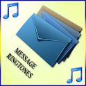Best Message Ringtones icon