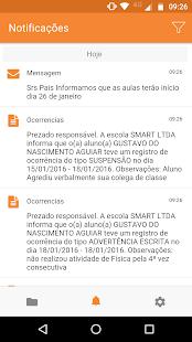 OMNI On-line - náhled