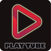 Play Tube - Floating Video Player 2019 Android APK Download Free By PlayTuber