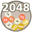 2048 x 360