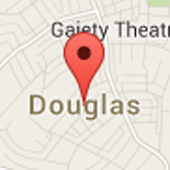 Douglas City Guide
