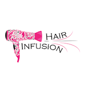 Hair Infusion