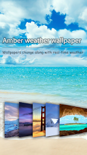 weather live wallpaper free hd apps on google play