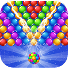 Bubble Shooter 2018 icon