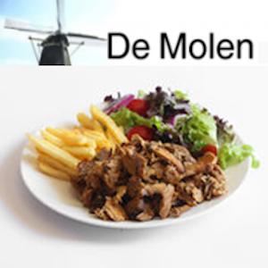 Tải De Molen APK