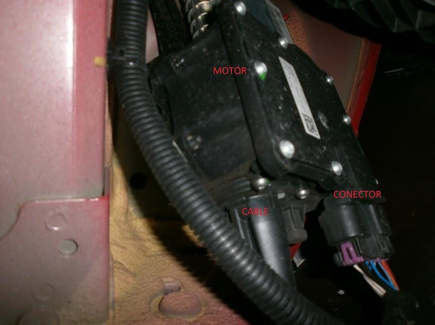 [BRICO J] Proteger conector motor freno eléctrico de la humedad 9wPA7B3UpdvkYK0ME3YoBpHi66RODizUbqailD26Ui5M=w859-h643-no