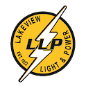 My Lakeview Light icon