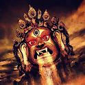 Kaal Bhairav Collection icon