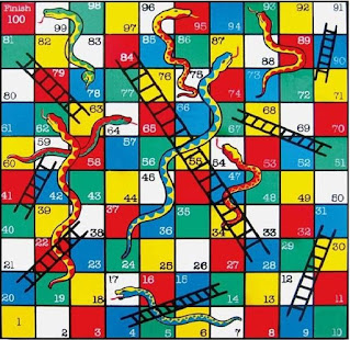 Download Snake ladder For PC Windows and Mac apk screenshot 2