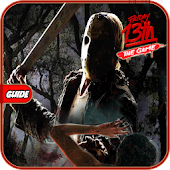 Free friday the 13th Game Tips