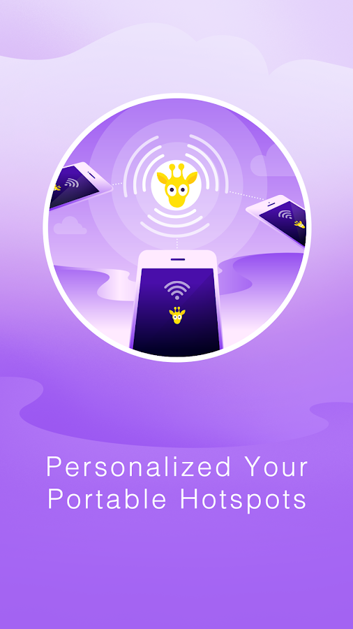 WiFi Master–Speed Test&Booster- screenshot