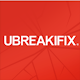 uBreakiFix Loyalty Application Apk