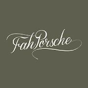 FAH AND PORSCHE