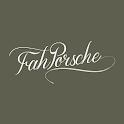 FAH  AND  PORSCHE icon