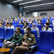 محمدرضا حسینی تبار