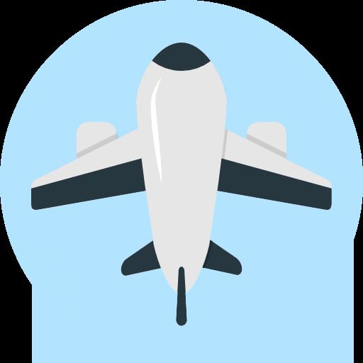 Compare flight fare