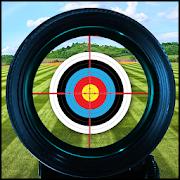 Shooting Master World 3D - Offline Gun Fire Games