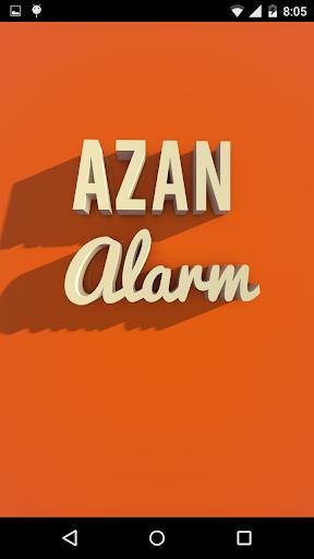 Azan Alarm Pro