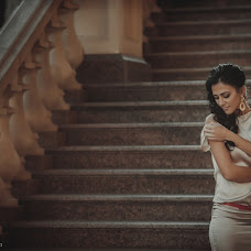 Wedding photographer Ruslan Gayday (allrus78). Photo of 29.10.2014