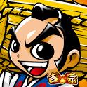 パチスロ 吉宗 icon
