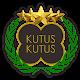 Download David Kutus Kutus For PC Windows and Mac