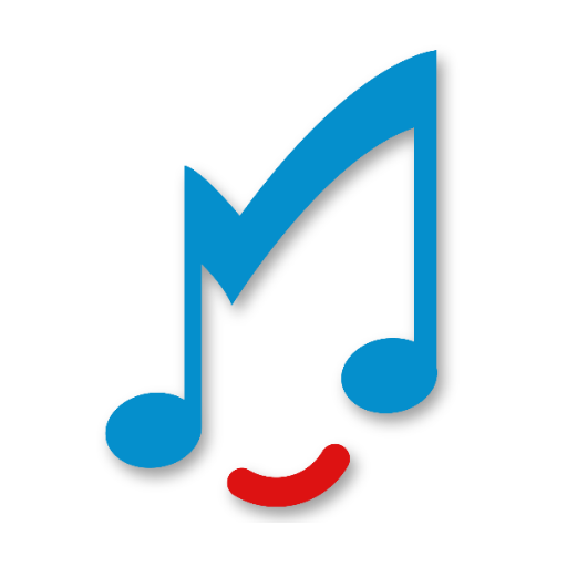 Baixar Baixar música nacional grátis - Sua Música para Android