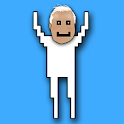 Boxface Platformer 2D icon